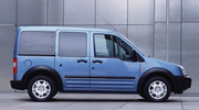 Разборка,  запчасти новые и б/у Ford Connect, Ford Transit,  Ford Connect,  Ford Transit,  Mercedes sprinter с 2000- 2014