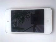 Ipod touch 4g 32 gb White